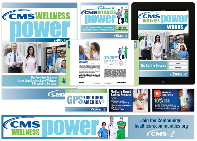 cmswellness
