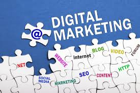 How to Stay on Top of Digital Marketing