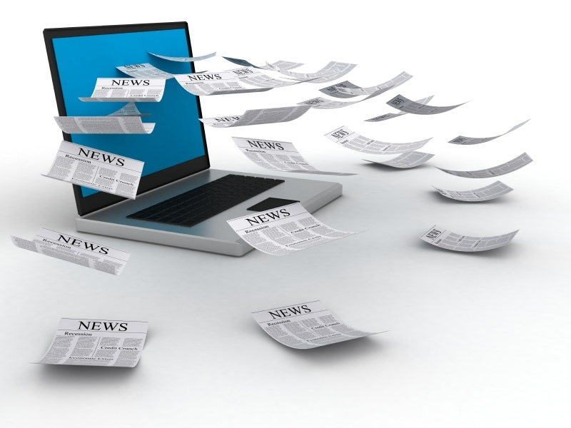 Guide to Online Publication Software Options